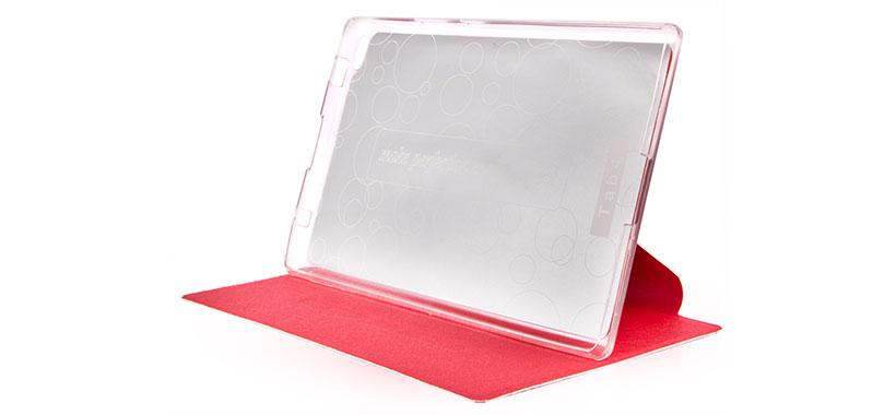 کیف محافظ Lenovo Tab 4