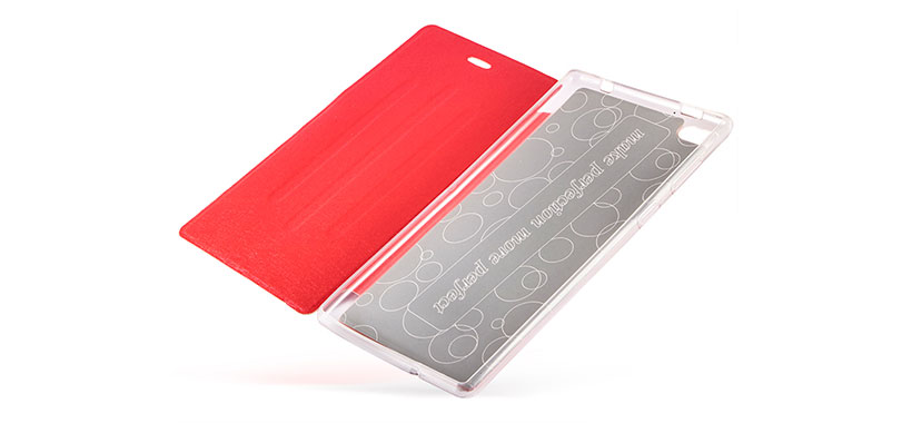 کیف محافظ تبلت لنوو Tab 7 Essential 7304