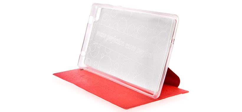 کیف محافظ Lenovo Tab 7 Essential 7304