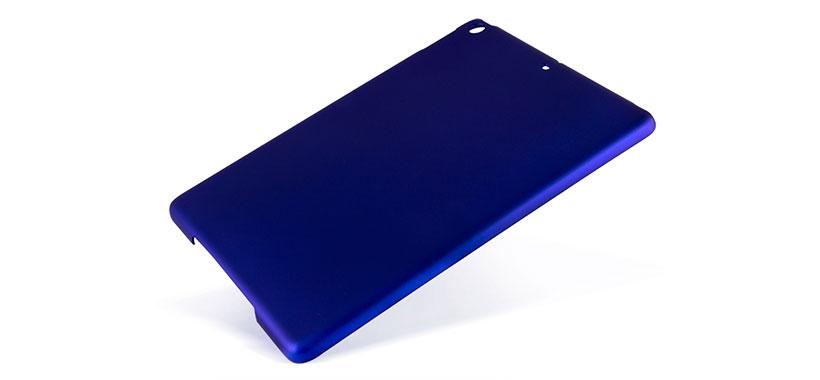 قاب محافظ iPad 9.7 2017