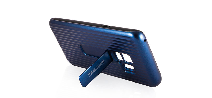 استند نمایش گوشی S9