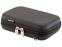 کیف هارد اکسترنال مدل 9102 مارک RIVAcase