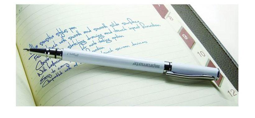 قلم گوشی پرومیت iPen1