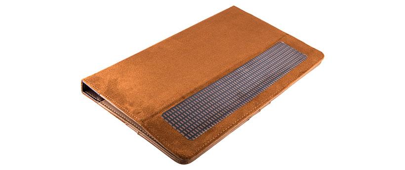 کاور پرومیت Rind-10 برای تبلت 9 تا 10 اینچ
