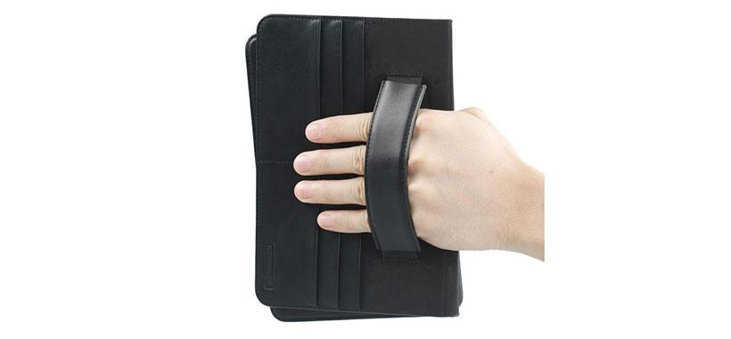 بند نگهدارنده دستی تبلت پرومیت