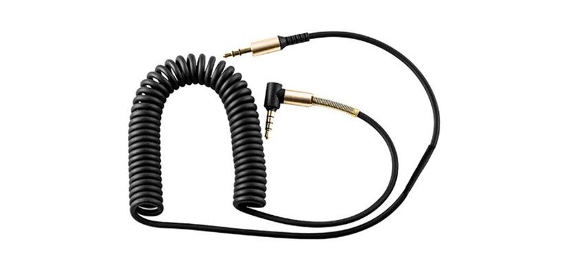 کابل انتقال صدای ریمکس P7