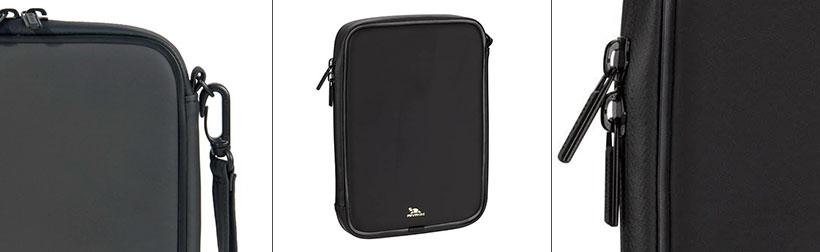 کیف تبلت 7 اینچ ریواکیس Rivacase 5007 Tablet Bag 7 Inch