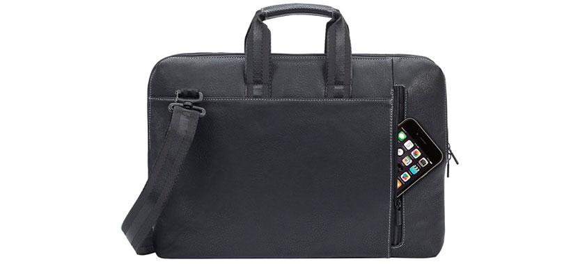 کیف لپ تاپ 15.6 اینچ ریواکیس