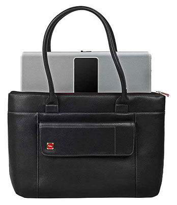 کیف لپ تاپ 15.6 اینچ ریواکیس Rivacase 8991 Laptop Bag 15.6 Inch