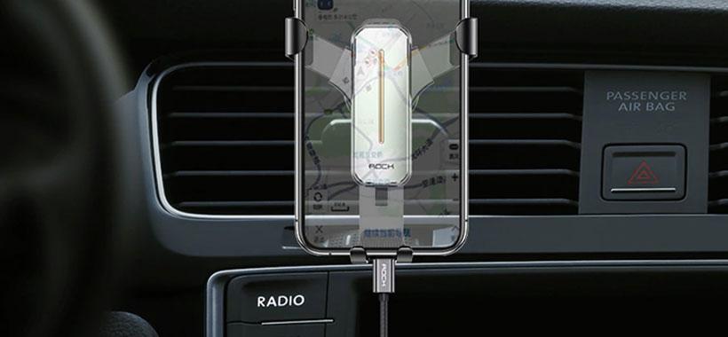 پایه نگهدارنده راک مدل RPH0951