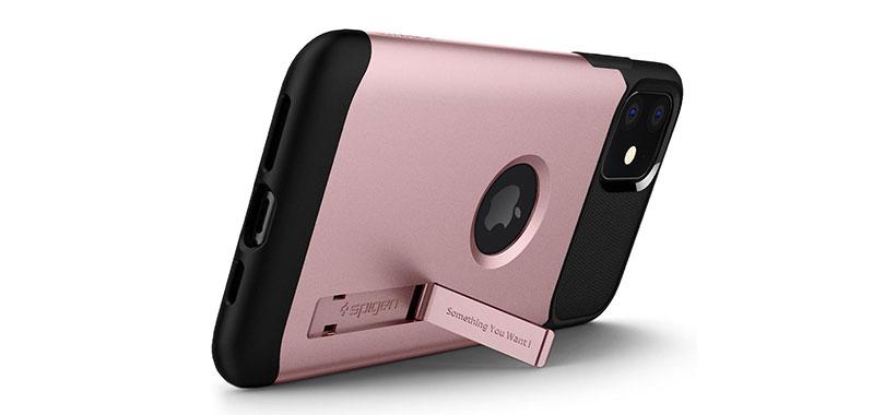 کاوراسپیگن آیفون iPhone 11