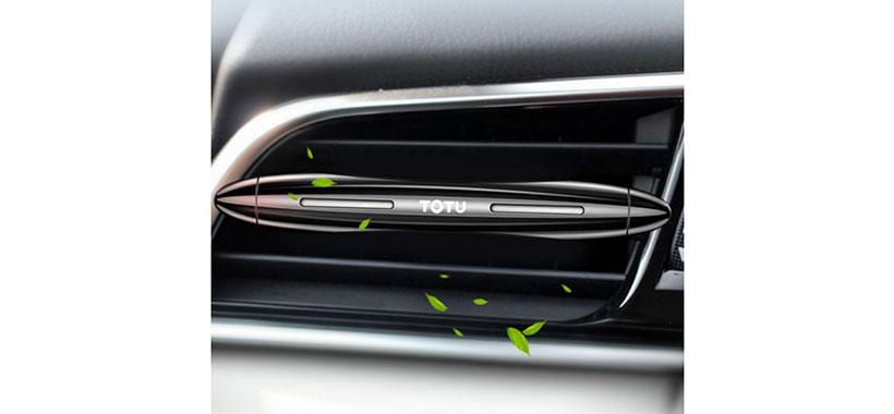 خوشبو کننده هوای خودرو توتو DCTV-08