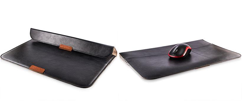 کیف چرمی توتو