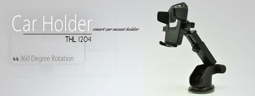 پایه نگهدارنده گوشی تسکو THL 1204