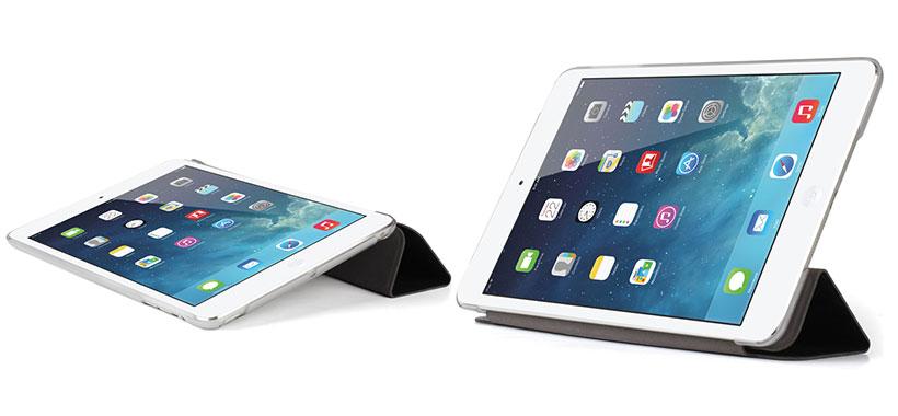 استند تایپ/نمایش برای iPad Air