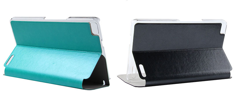 کیف محافظ تبلت هواوی MediaPad Honor X1