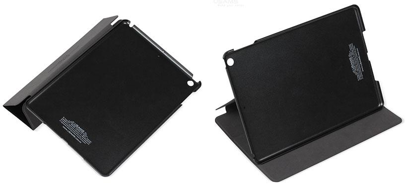 کیف محافظ تبلت iPad Air