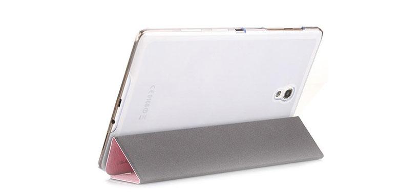 کیف محافظ تبلت سامسونگ  Tab S 8.4