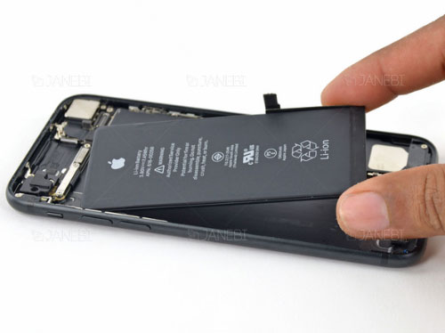 باتری گوشی موبایل آیفون 7