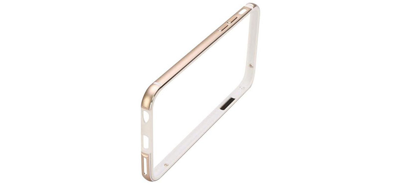 بامپر ایکس دوریا iPhone 6S Plus/6 Plus