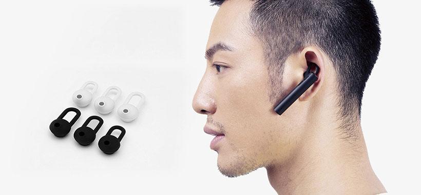 هندزفری شیائومی Mi Bluetooth Headset
