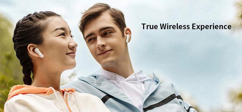 Xiaomi Air2 TWS