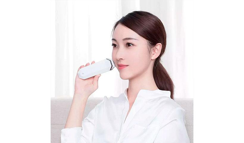 کلاژن ساز پوست صورت شیائومیinFace MS6000