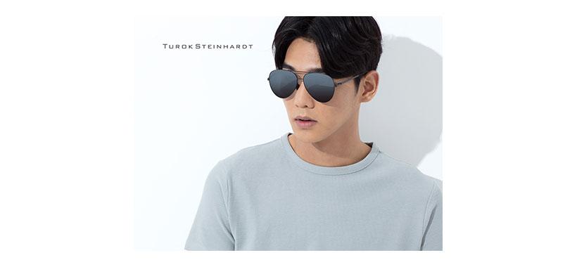 عینک آفتابی شیائومی SM005-0220