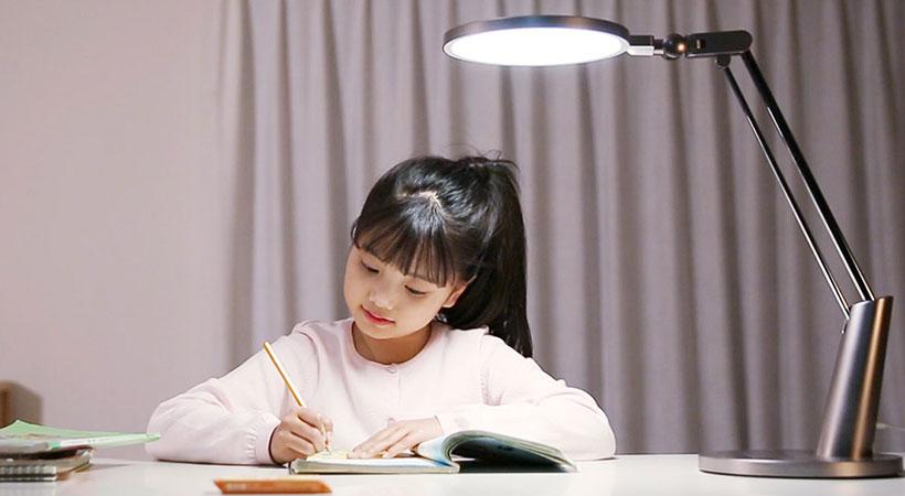 چراغ مطالعه شیائومی Xiaomi Yeelight Desk LED Light Pro