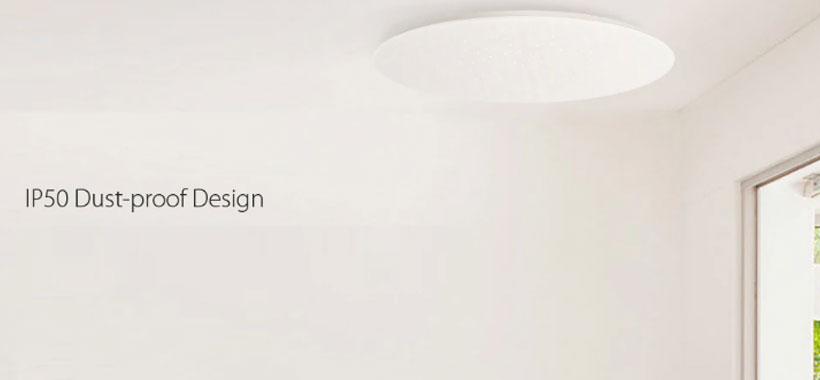 لامپ شیائومی YLXD16YL