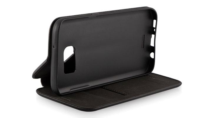 کیف چرمی گوشی s7 edge