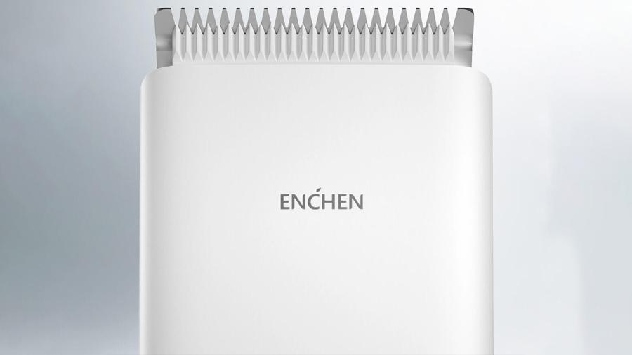تیغه های برنده ماشین اصلاح سر ENCHEN Boost Electric Hair Clipper from Xiaomi