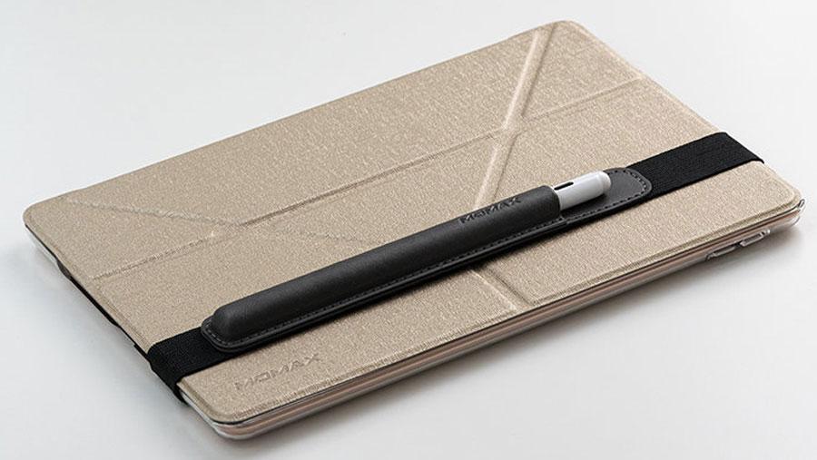 دوام باتری فوق العاده قلم استایلوس مومکس مدل TP2W
