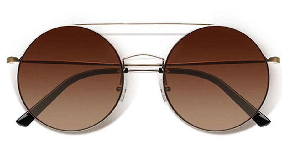 عینک آفتابی شیائومی Xiaomi TS Turok Steinhardt sunglasses دارای عدسی های پولاریزه و مقاوم در برابر ضربه و اشعه UV