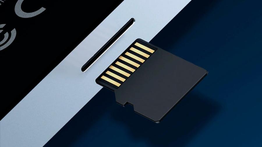 هاب آداپتور چندکاره بیسوس Baseus Bend Angle No.7 Multifunctional Type-C Converter دارای خروجی میکرو یو اس بی