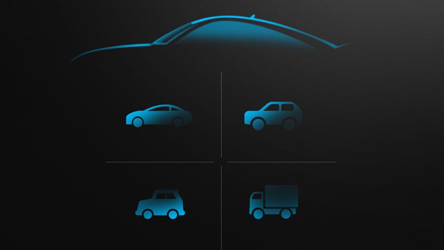 شارژر فندکی 3 پورت با قابلیت شارژ سریع مک دودو MCDOOD 3 Port 5.2A Car Charger CC-630 سازگار با اغلب خودرو ها