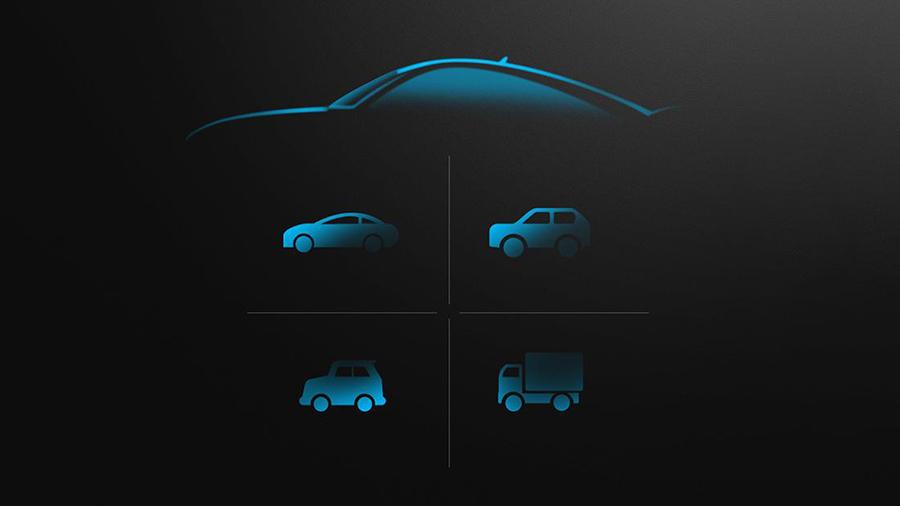شارژر فندکی 3 پورت با قابلیت شارژ سریع مک دودو MCDOOD 3 Port QC 3.0+4.8A Car Charger CC-657 سازگار با اغلب خودرو ها