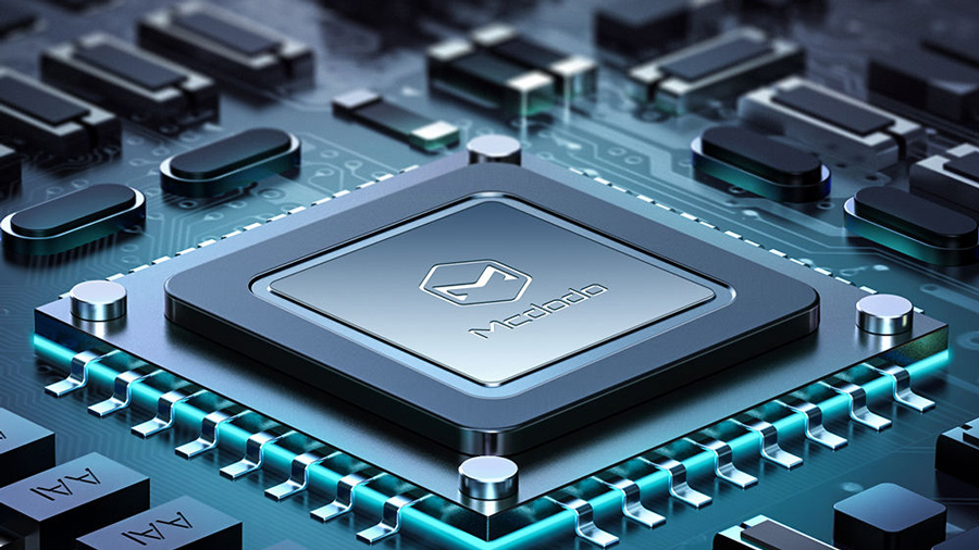 مبدل لایتنینگ به لایتنینگ و خروجی 3.5 میلیمتری صدا مک دودو MCDODO Lightning to Lightning and 3.5mm Cable 0.1M CH-634 دارای تراشه مورد تایید اپل