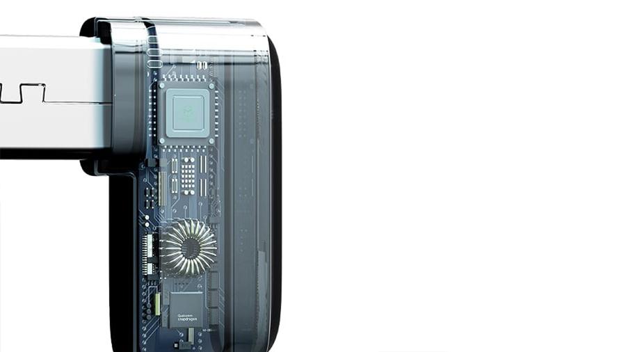 کابل شارژ سریع و انتقال داده 1.2 متری میکرو یو اس بی مک دودو MCDODO 90° MicroUSB Data Cable 1.2M CA-753 سازگار با پروتکل شارژ سریع