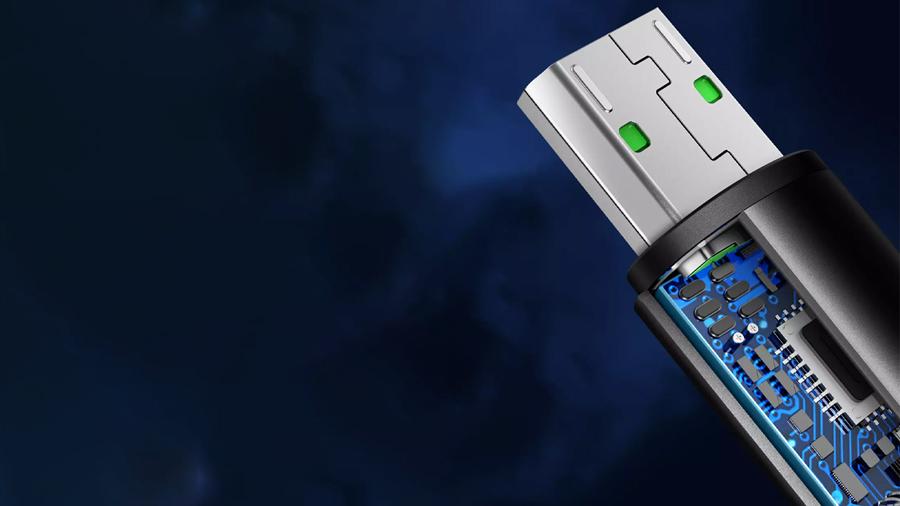 کابل شارژ سریع و انتقال داده میکرو یو اس بی مک دودو MCDODO Super Charge Micro USB 1.2M CA-7110 دارای سرعت شارژ بسیار بالا