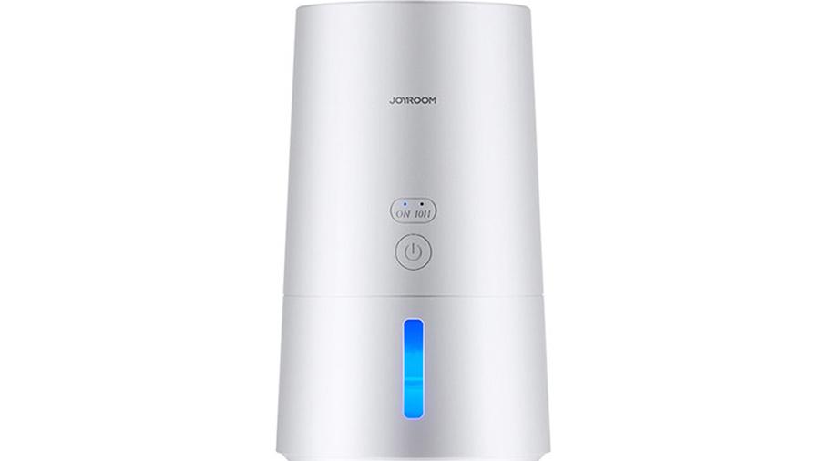 دورکننده حشرات جویروم Joyroom JR-CY299 Mosquito Repellent Liquid Heater