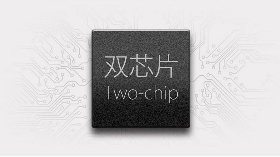 هاب 7 پورت یو اس بی اوریکو Orico ARH7-U3 7 Port USB3.0 Hub دارای تراشه کنترل
