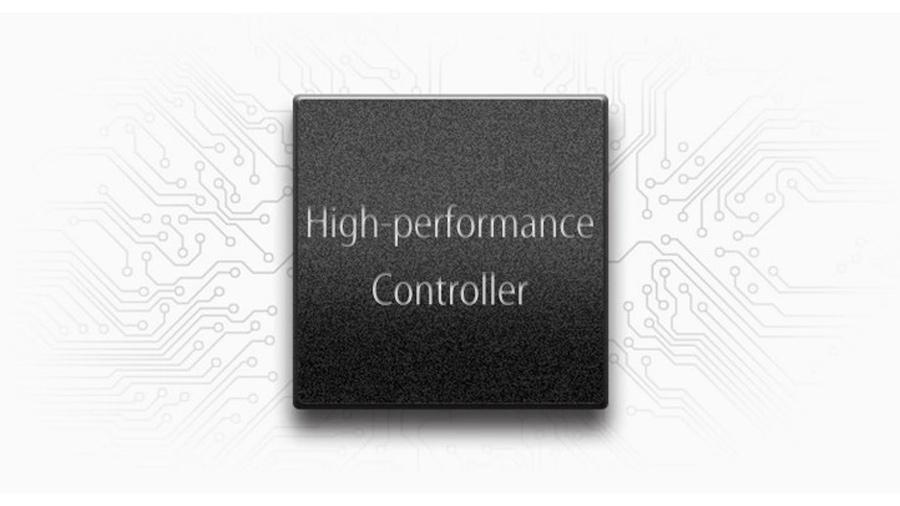 هاب اینترنال 7 پورت یو اس بی 3.0 اوریکو Orico PVU3-7U USB 3.0 7Port Hub دارای تراشه کنترل