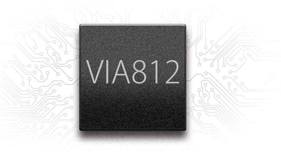 هاب یو اس بی 4 پورت اوریکو Orico W9PH4-U3-V1 4 Port USB3.0 Hub دارای تراشه کنترل