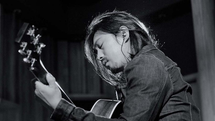 هندزفری با سیم شیائومی Xiaomi mi In Earheadphones Pro HD کیفیت صدای بینظیر