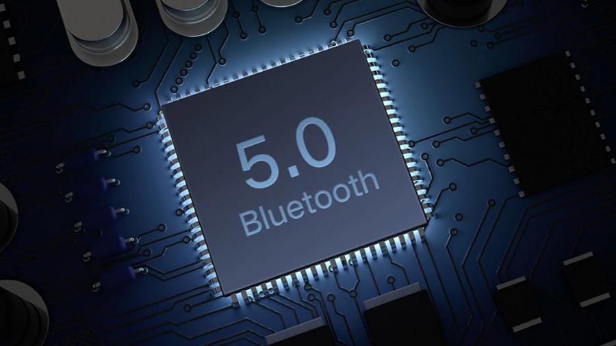 اسپیکر بلوتوث قابل حمل شیائومی Xiaomi Mi Outdoor Bluetooth Speaker mini دارای نسخه 5 بلوتوث