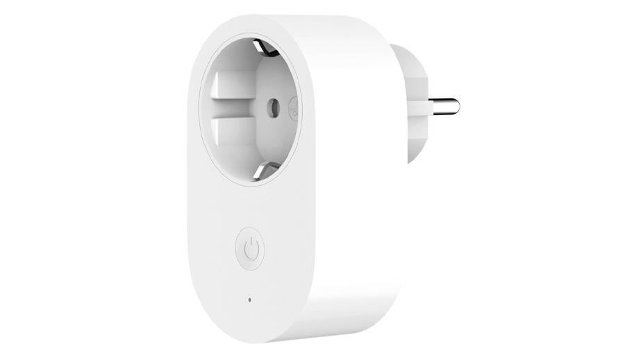 پریز برق هوشمند شیائومی Xiaomi Mi Smart Plug دارای کیفیت ساخت بالا