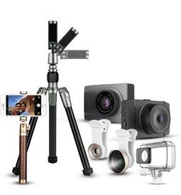 لوازم جانبی دوربین
