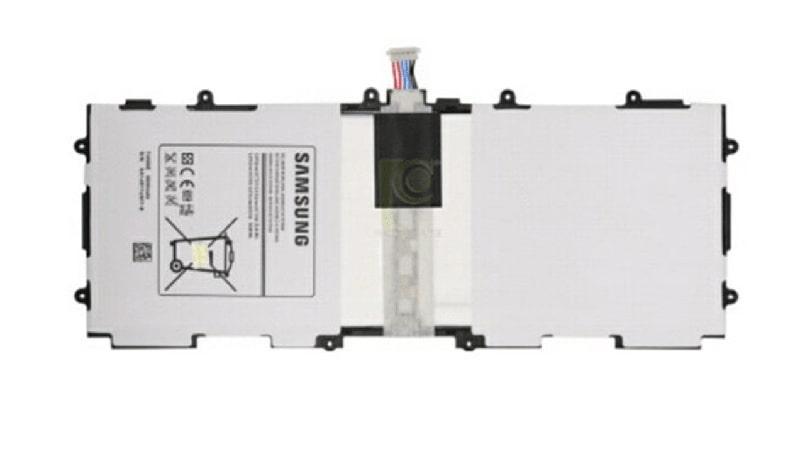 باتری تبلت گلکسی تب 3 10 اینچ