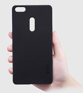 قاب محافظ نیلکین ایسوس Nillkin Frosted Shield Case Asus Zenfone 3 Ultra ZU680KL
